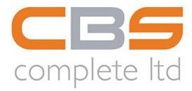 CBS Complete Ltd